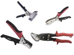 narzędzia dla dekarzy